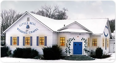Lil Wedding Chapel.Arkansas Wedding Chapels Little Bell Wedding Chapel Harrison